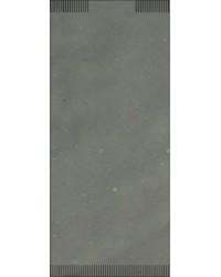 BUSTA C/TOV. 38X38  GRIGIA, (700 PZ)