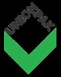 logo UnionPak